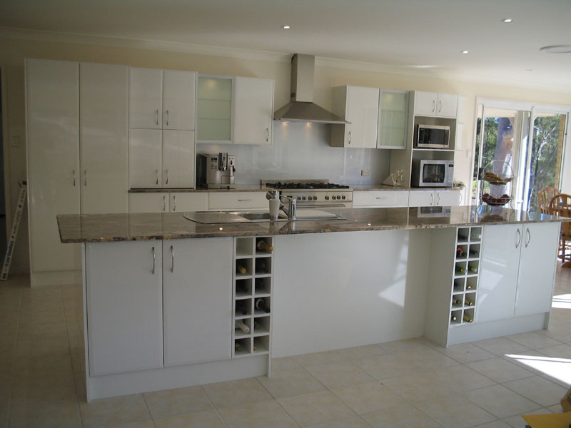 Srd kitchens kitchen pictures for Kitchen designs newcastle nsw